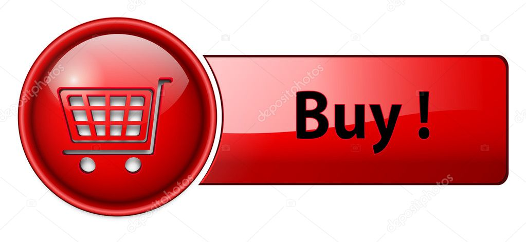 how to edit buy button