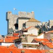 Stock Photo: Dubrovnik - old town