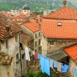 Stock Photo: Kotor old town