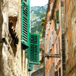 Kotor old town — Stock Photo #1977008