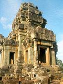 świątynia angkor — Zdjęcie stockowe