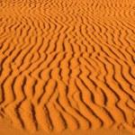 Sand — Stock Photo #2059519