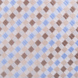 Textile background — Foto de Stock