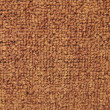 Fragment of carpet — Stock Photo