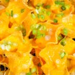 Nachos — Stock Photo #2191816