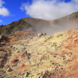 Landmannalaugar — Stock Photo #2025160