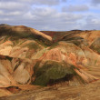 Landmannalaugar — Stock Photo #2025683