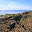 Thingvellir — Stock Photo #2027008