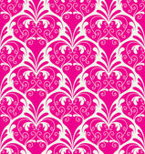 Floral wallpaper — Vetorial Stock