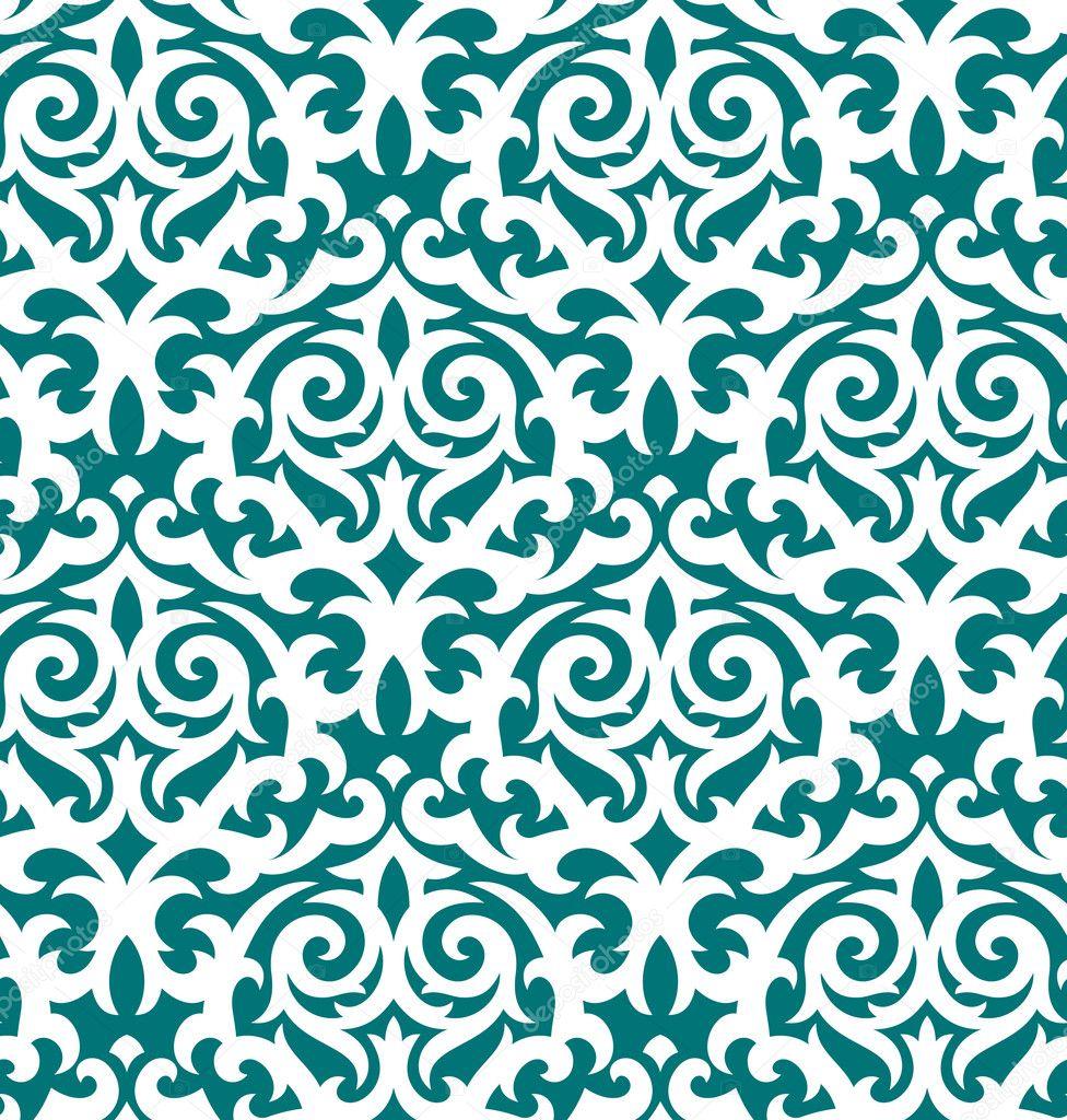 Fondo de pantalla de flores \u2014 Archivo Imágenes Vectoriales 2031484
