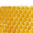 Honeycomb background — Foto de stock #1978765