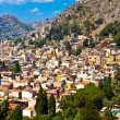 Taormina panorama — Stock Photo #2064883