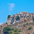 Taormina panorama — Stock Photo #2065061