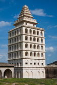 Kalyana Mahal — Foto Stock