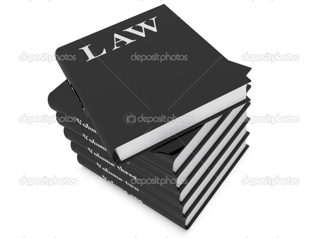law book clipart - photo #25