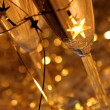 Champagne — Stock Photo #2116281