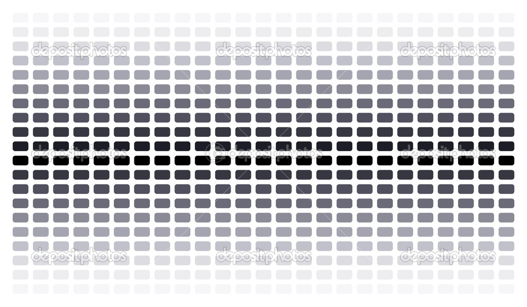 Gray Gradient Background Image Gray Gradient Background of
