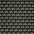 Metal mesh — Stock Photo #2103448