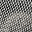 Speaker mesh — Stock Photo #2115856