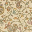 Paisley background — Stock Photo