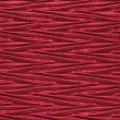 ������, ������: Red fabric