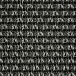 Metal mesh — Stock Photo #2123199