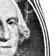 Постер, плакат: George washington