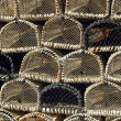 Lobster pots — Stock Photo #2164872