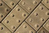 Sidewalk texture — Stock Photo