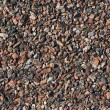 Cobblestone texture — Stock Photo #2107363