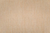 Smooth woven carpet texture — Stock Photo