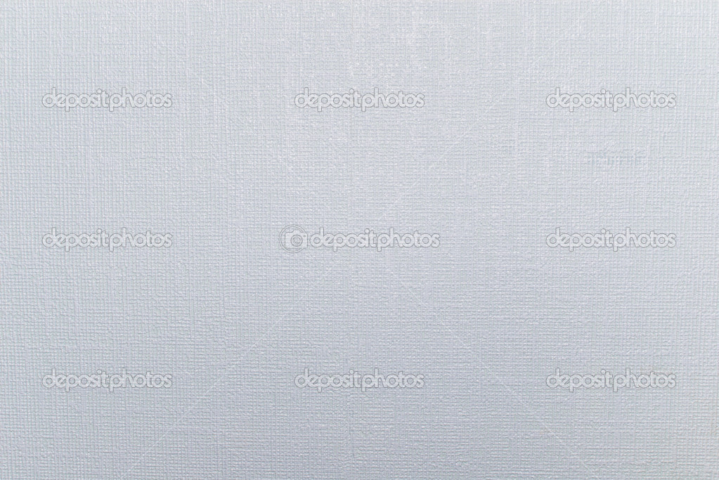 Texture of the light blue textile imitating wallpaper — Stock Photo #2107270