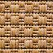 Brown carpet texture — Stock Photo #2167149