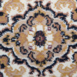 Carpet background — Stockfoto