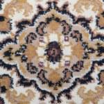 地毯背景 — 图库照片