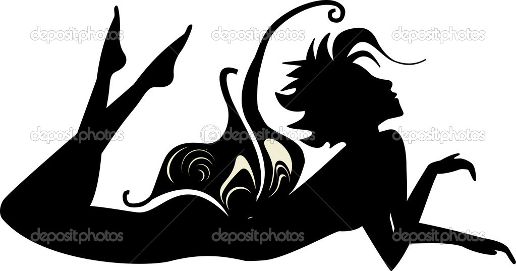 Cupid — Stock Vector #2098146