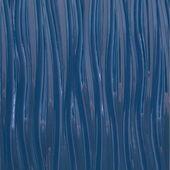Alto-relevo superfície de madeira de alívio. — Foto Stock