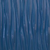 Emboss opluchting houten oppervlak. — Stockfoto