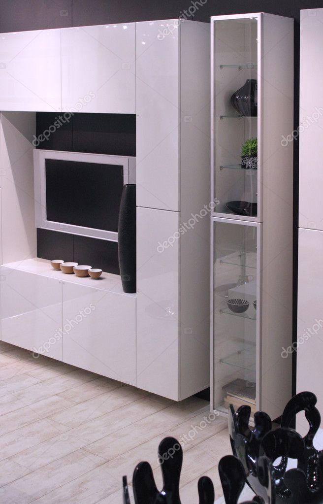 modern small apartment living room furniture design ideas