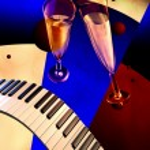 Elegant party — Stock Photo #2510548