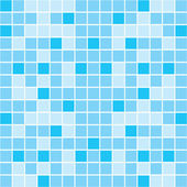 Mosaic — Stock Vector