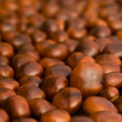 Stockfoto: Chestnuts