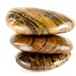 Zen stones — Stock Photo #2007807