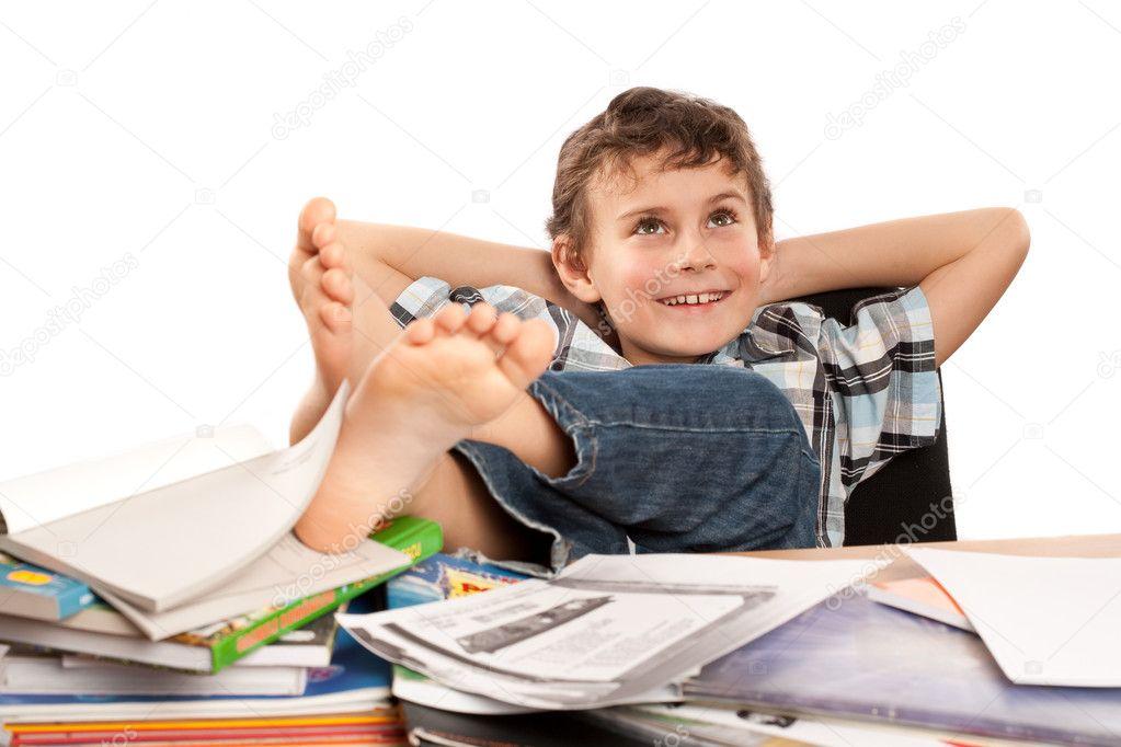 Фото ног подростков 26 фотография