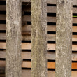Foto Stock: Lumber yard