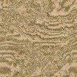 Seamless sand-like texture — Foto de Stock
