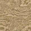 Royalty-Free Stock Photo: Seamless sand-like texture