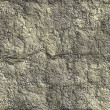 Rock texture - Stock fotografie