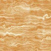 Marble seamless background — Stock Photo