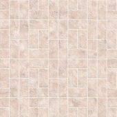 Bathroom or kitchen tiles texture — Stock Photo